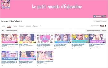 youtube - copie