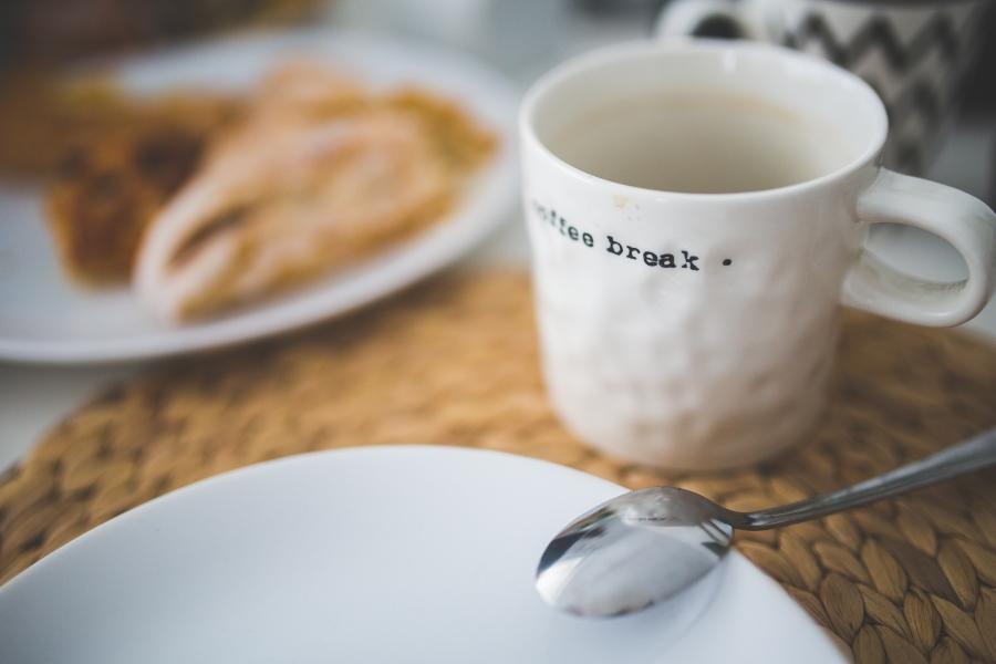 coffee-cup-mug-spoon