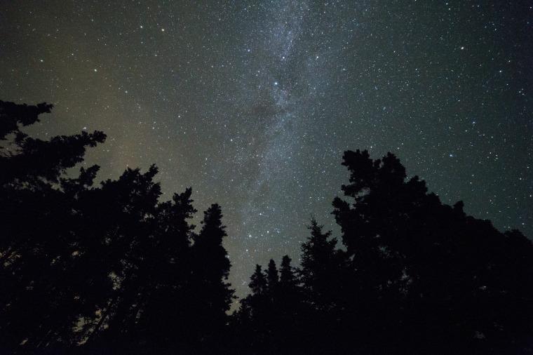 nature-stars-night-sky-141645.jpeg